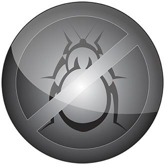 vi.bedbugus.biz